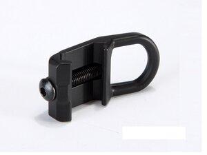 OPF-1001 Sling attachment, Picatinny rail