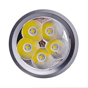 OFL-1003 Flashlight