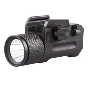 OFL-1002 Flashlight